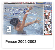 Presse 2002-2003