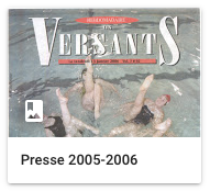 Presse 2005-2006