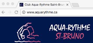 www.aquarythme.ca