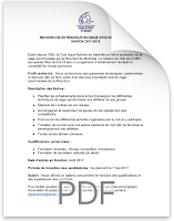 http://www.synchroquebec.com/admin/Browse/files/PDF/OFFREdemplois/20170405_OffreEmploi_AquaRythme.pdf